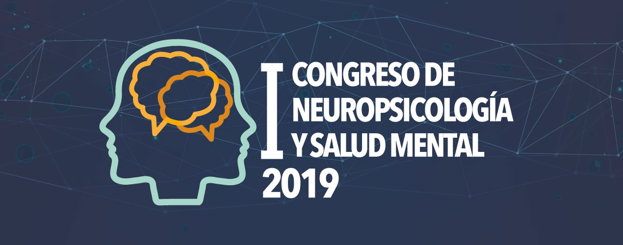 Congreso de Neuropsicología Universidad del Azuay